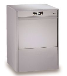 Adler DELUXE AT50 DISWASHER