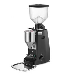 MAZZER Major (Electric) MMAJE