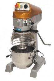 ROBOT COUPE Planetry mixers - SP100A-S