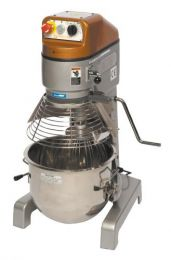 ROBOT COUPE Planetry mixers - SP25-S