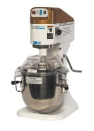 ROBOT COUPE Planetry mixers - SP800A-C
